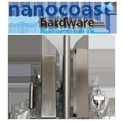 nanocoast-range-image