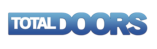totaldoors-logo