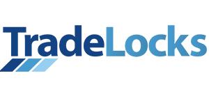 tradelocks-logo