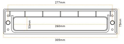 external-frame-sizes