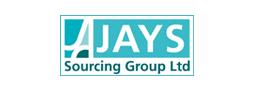 jays-sourcing-group-ltd-logo