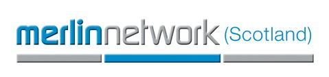 merlin-network-logo