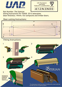 soterian-fitting-instructions-image