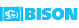 bison_top_logo_new-1