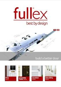fullex-brochure-front