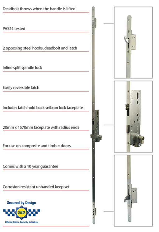 fullex-crimebeater-220-pro-tech-info