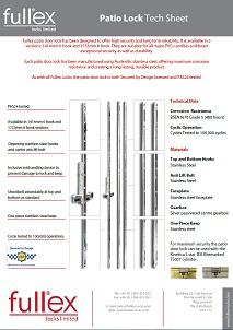 fullex-patio-door-lock-tech-sheet-front