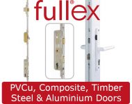 Fullex SL16 Multibolt Multi Point Lock