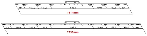 patio-lock-sizes
