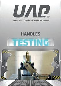 uap-door-handle-brochure