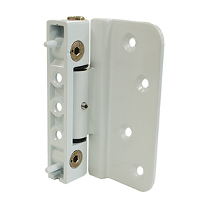 UAP 3D Adjustable Composite Door Hinge