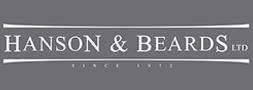 hanson and beards