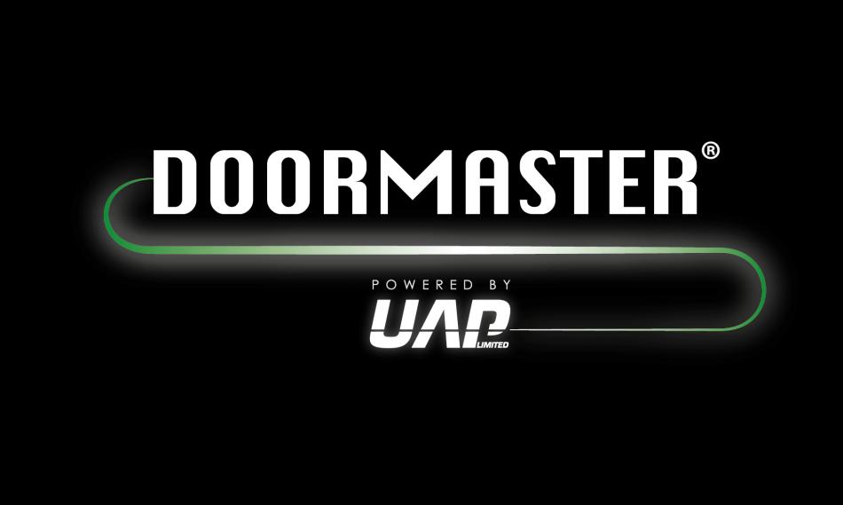 Doormaster