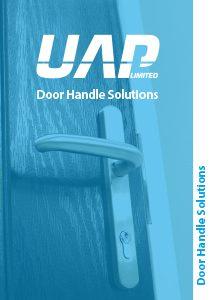 handles uap product brochures