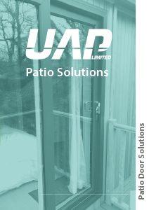 patio uap product brochures