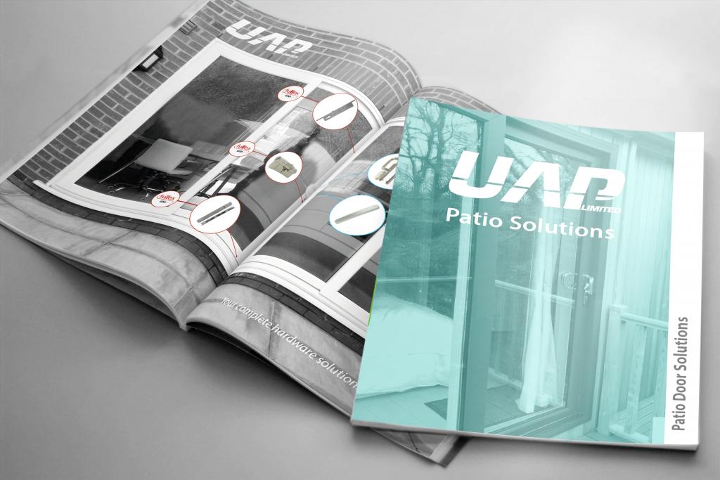 Patio Door Solutions