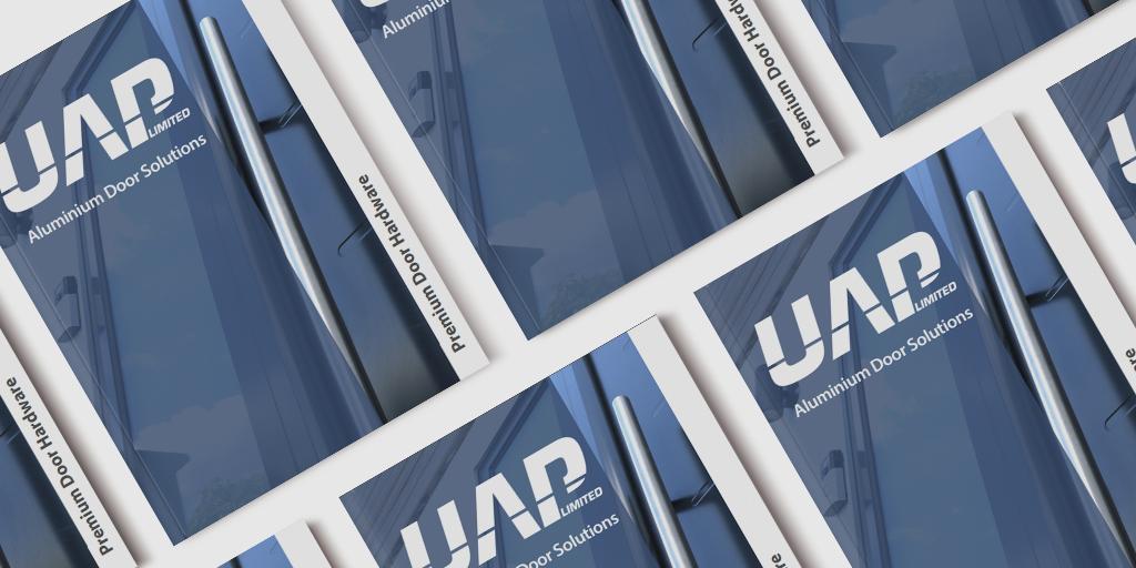 UAP Ltd | Door Hardware Supplier | Security Products