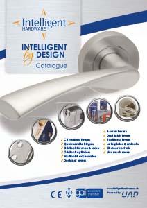 uap product brochures