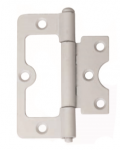 Intelligent Hardware Steel Loose Pin Hurl Hinge