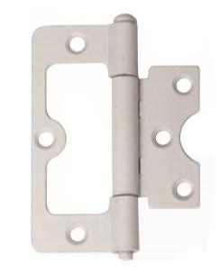 Intelligent Hardware Steel Loose Pin Hurl Hinge