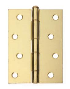 Intelligent Hardware Steel Loose Pin Butt Hinge