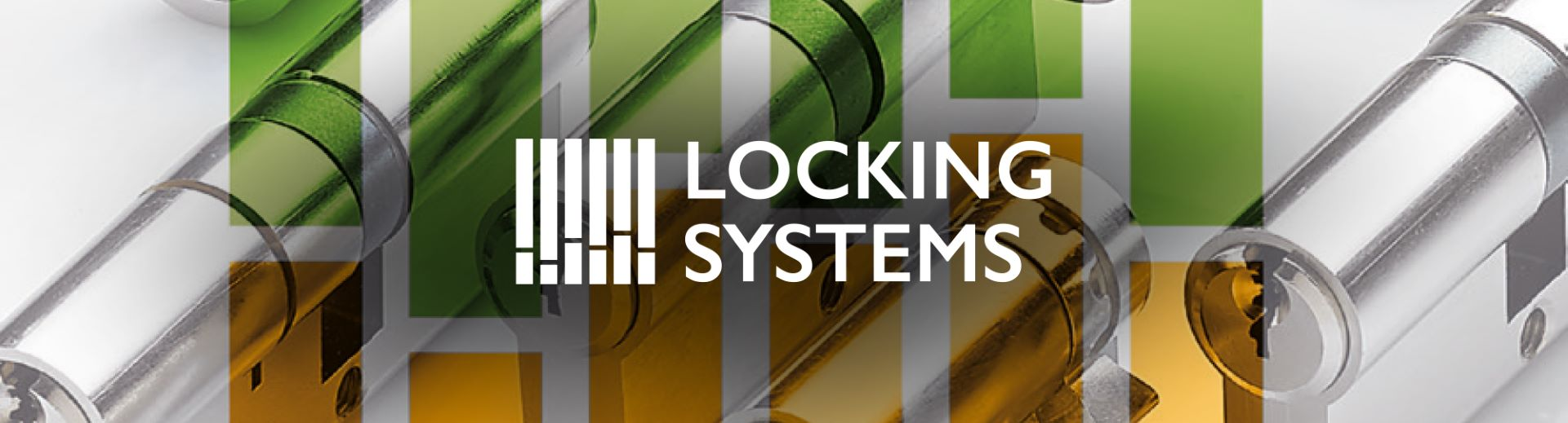 Padlocks by Locking Systems | UAP Ltd