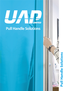 UAP Pull Handle Solutions