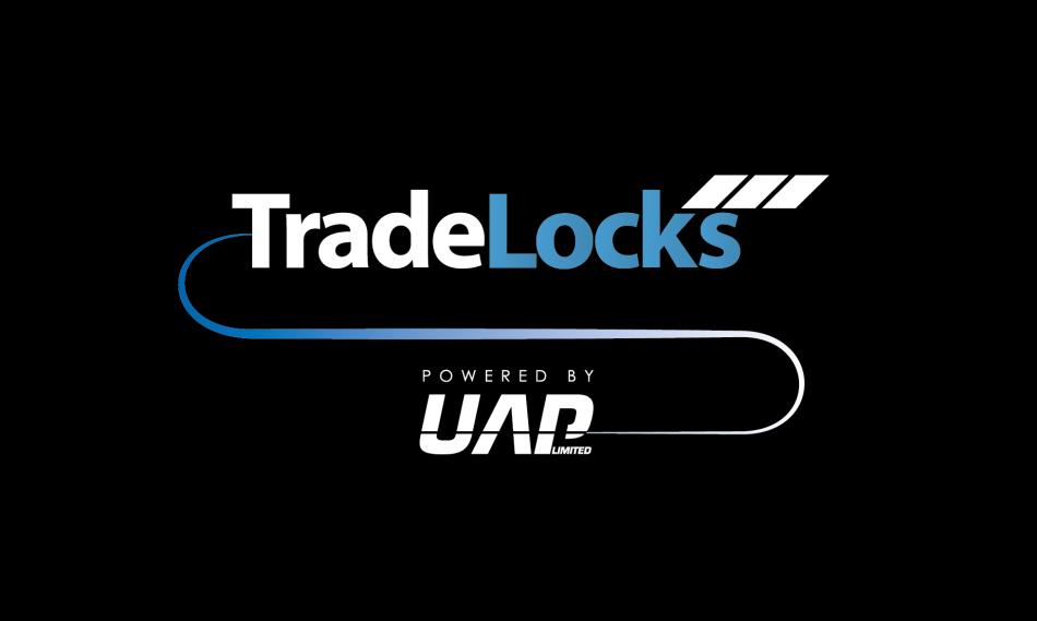 TradeLocks