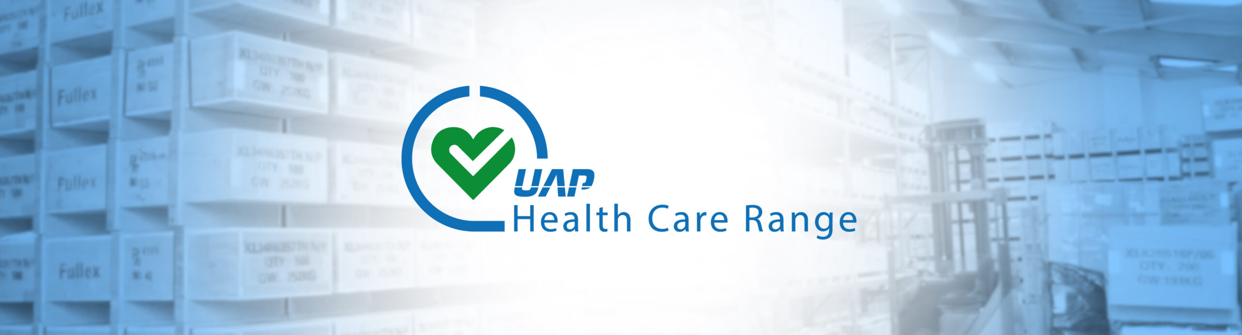 UAP Health Care Range - UAP Ltd - Door Hardware and Security Products