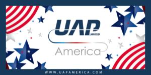UAP America
