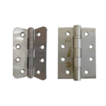 Commercial Range Hinges