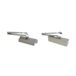 Commercial Range Door Closers