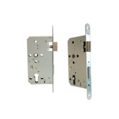 Commercial Range Lockcases