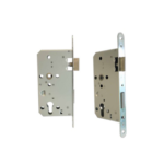 Commercial Range Lockcases