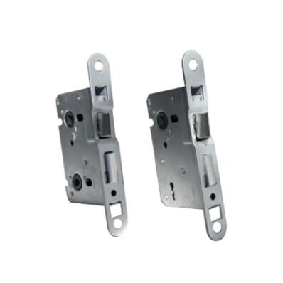 Commercial Range Lockcases – UK Style