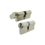 Commercial Range Cylinders