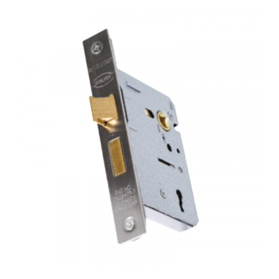 Intelligent Hardware Classic 51.05 65mm 3L Sash Lock