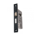 Intelligent Hardware 51.05 E-Series 3 Lever Sash Lock