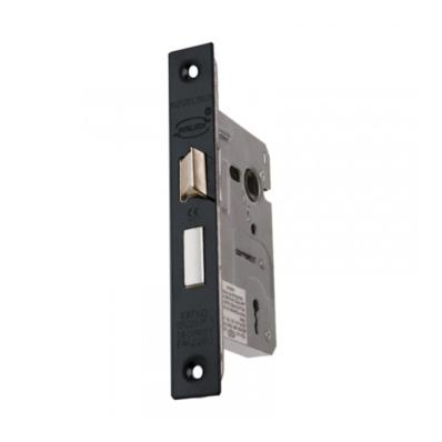 Intelligent Hardware 51.05 E-Series 3 Lever Sash Lock