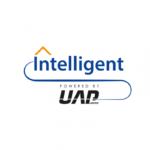 Intelligent Hardware 51.14 Oval Deadlock Case
