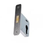Intelligent Hardware 51.12 Mortice Euro Dead Lock Case