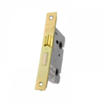 Intelligent Hardware 54.05 Heavy Duty Bathroom Lock