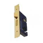 Intelligent Hardware 54.12 HD Euro Sash Lock Case