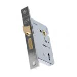 Intelligent Hardware 54.21 5 Lever Protector Sashlock