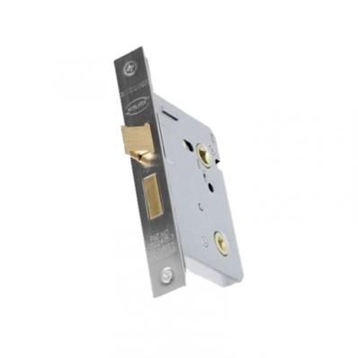 Intelligent Hardware 51.07 Mortice Bathroom Lock