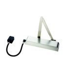 Firemongery Electromagnetic Closers Pack