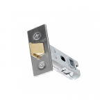 Intelligent Hardware 54.01 Heavy Duty Tubular Latch