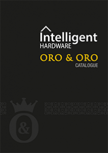 oro and oro uap product brochures