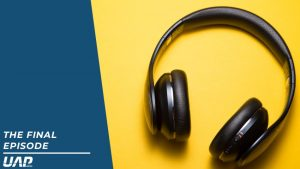The Hardware Intel Podcast Concludes with Third Party Accreditation