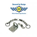SBD Door Chains